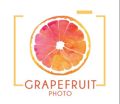Grapefruit Photo Logo.PNG