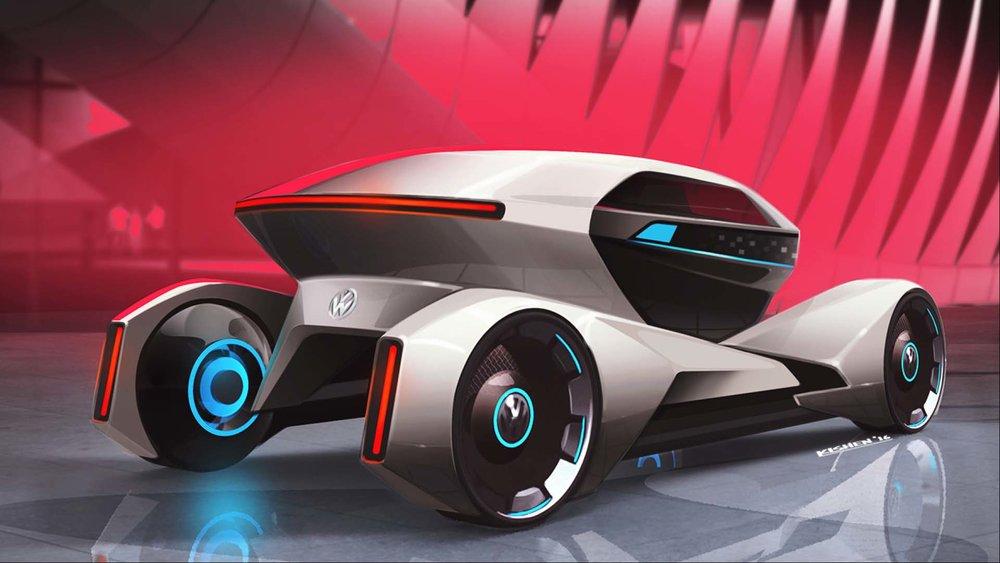 VW final 1.jpg