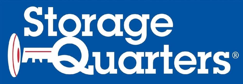 Self-Storage Units Garden City Long Island NY 11530  sc 1 th 132 & Storage Quarters | Self Storage Scanning and Shredding