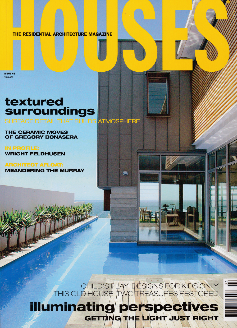Houses 68