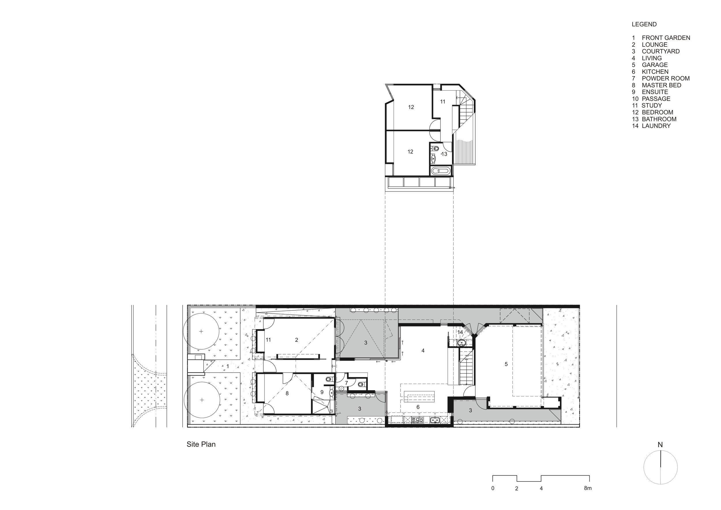 Pattern — AHArchitecture