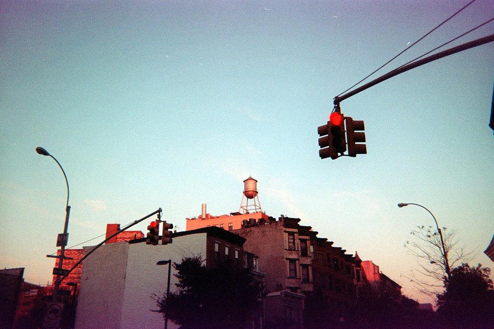 Photo03_5.jpg