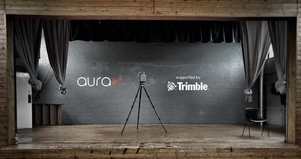 Aura Suported by Trimble (no web ad).jpg