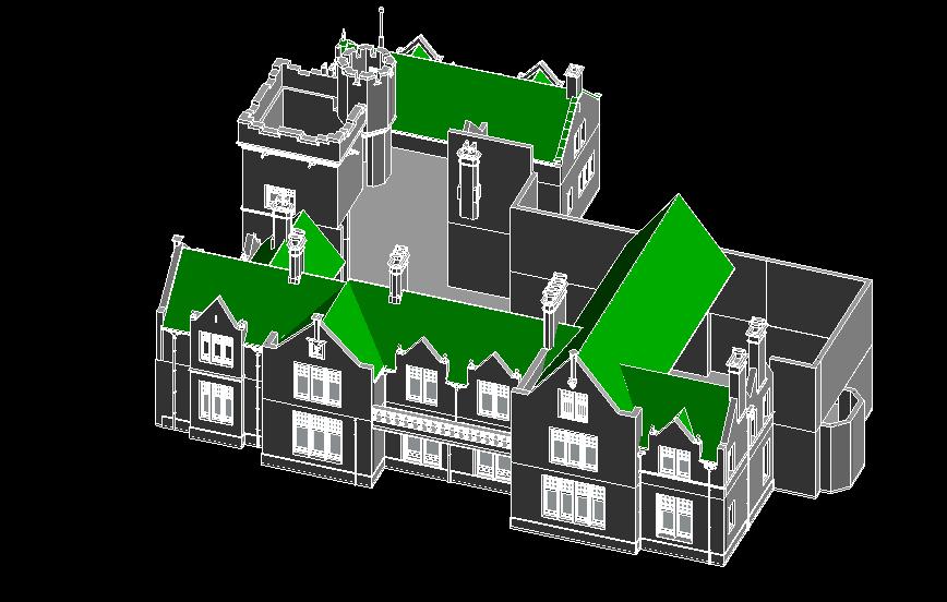 3D_Model.png