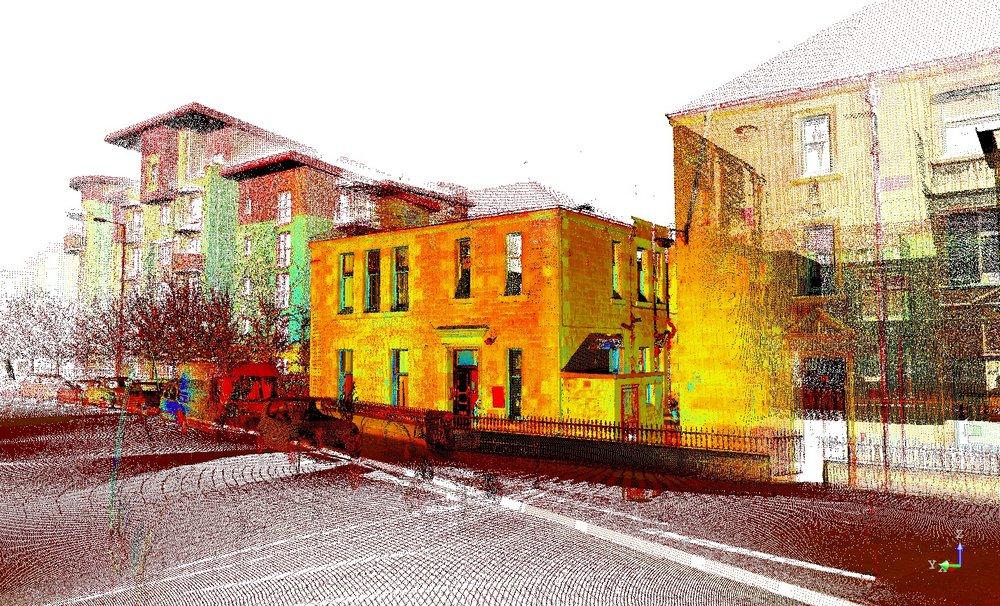 3D Laser Scan Office Block.jpg