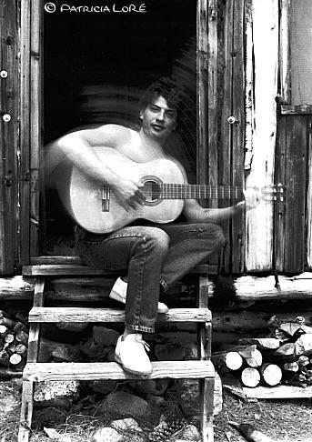 Have Guitar