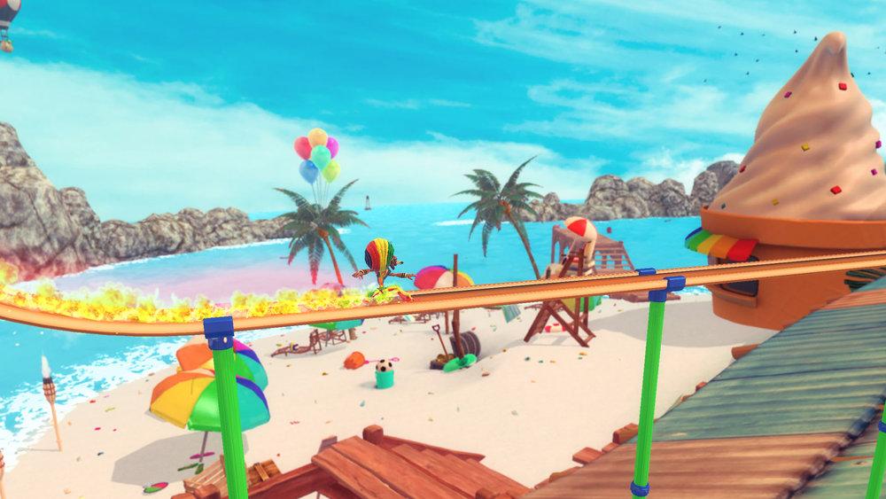 rastafro_beach.jpg