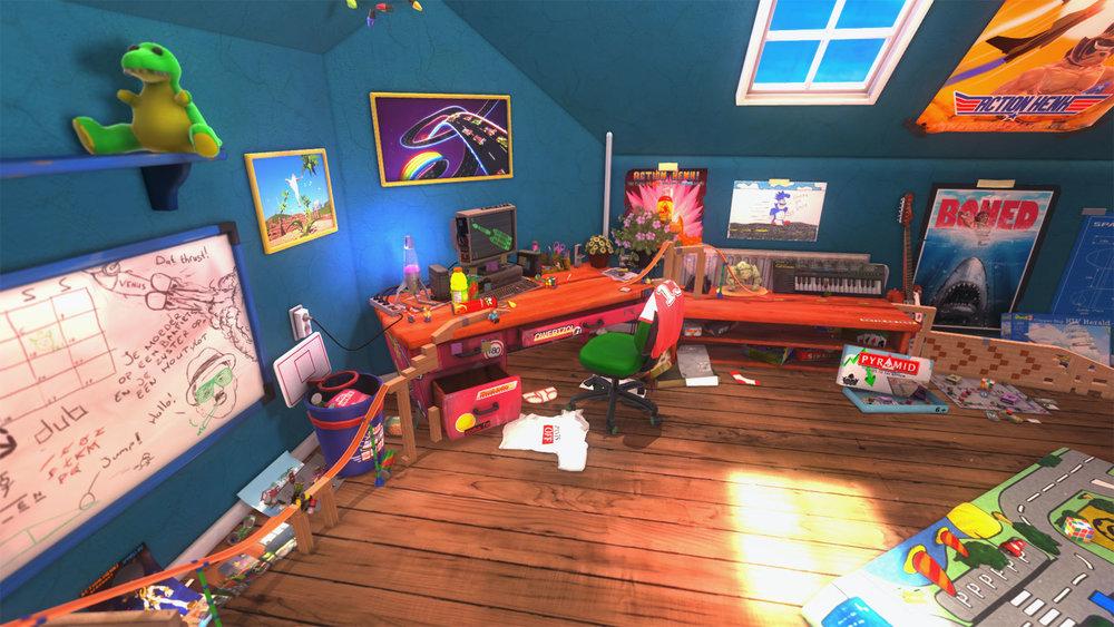 kidsroom_PC_corner.jpg