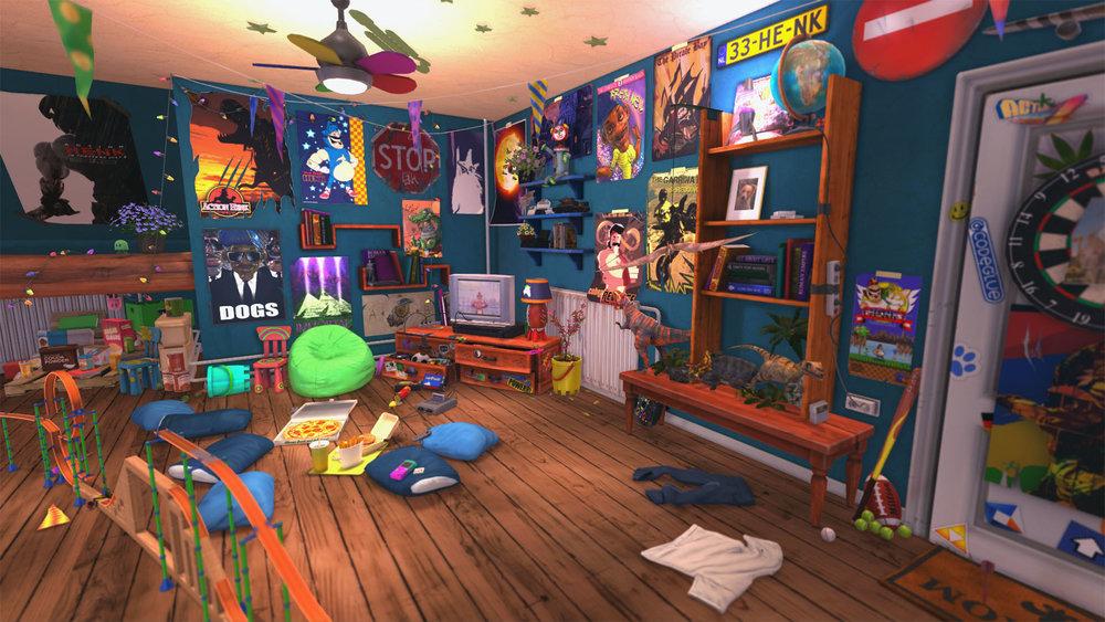 kidsroom_Game_corner.jpg