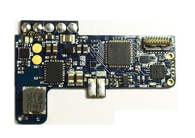 manufactured-pcb