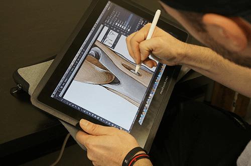 Design -