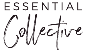 Essential Collective