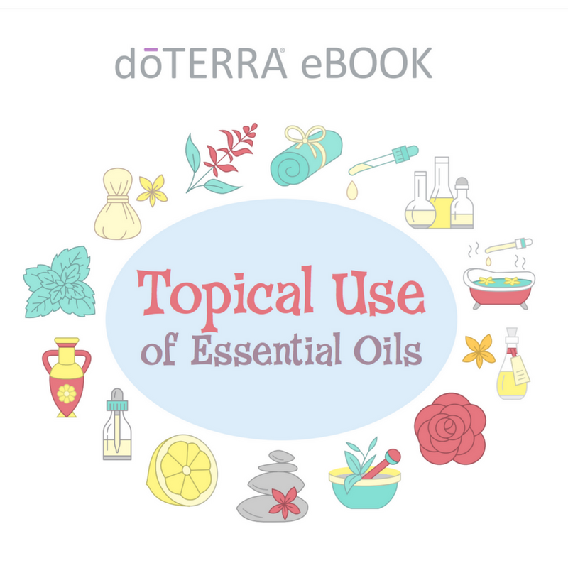 topical-use-essential-oils