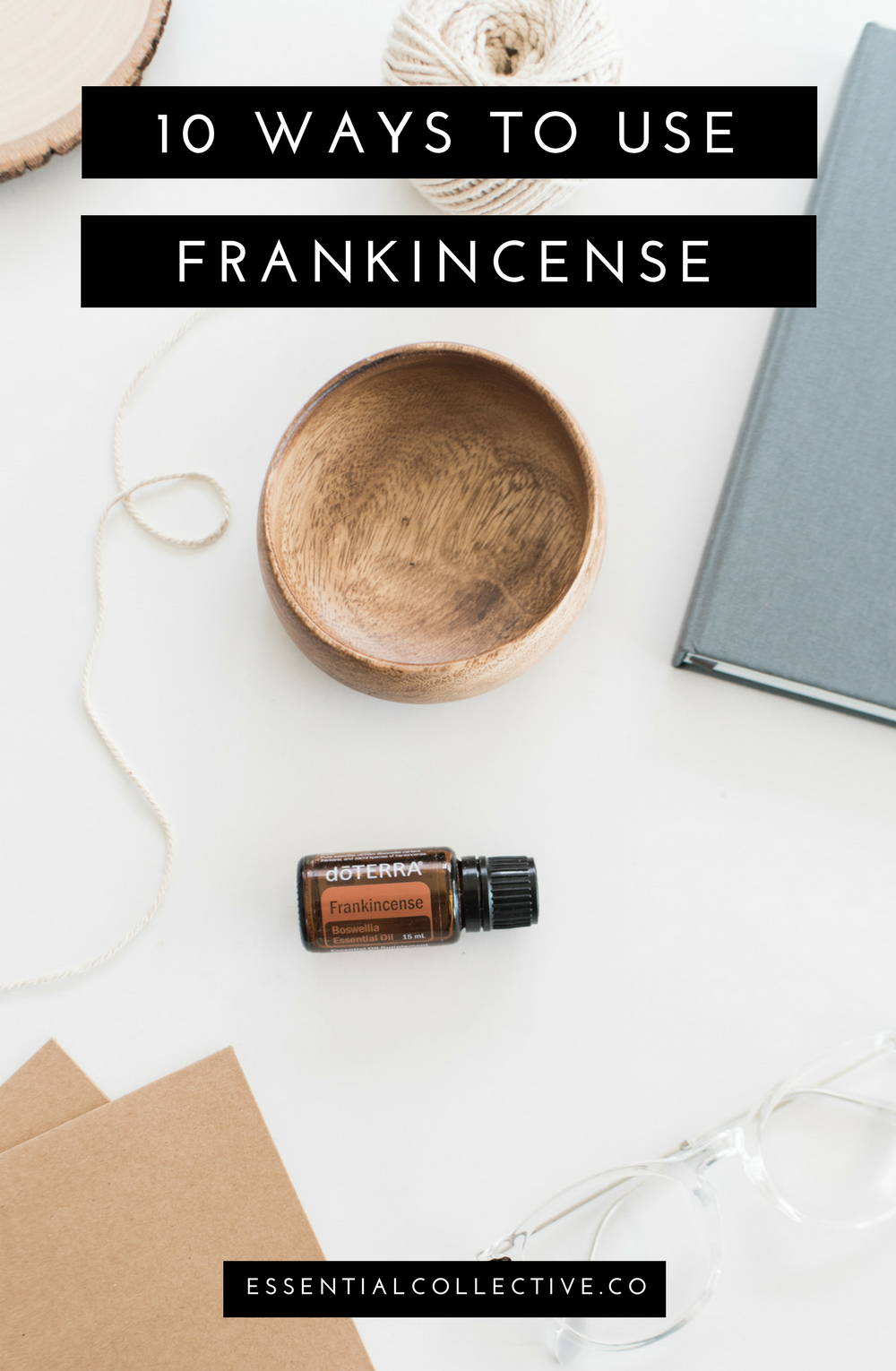 10_Ways_to_Use_Frankincense.png