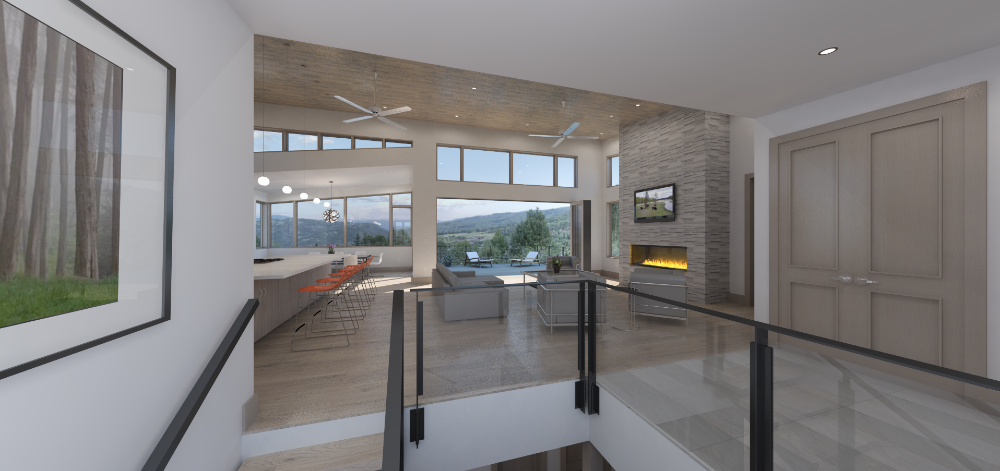 Klug-Residence 2015-09-20 20430500000 (1).png