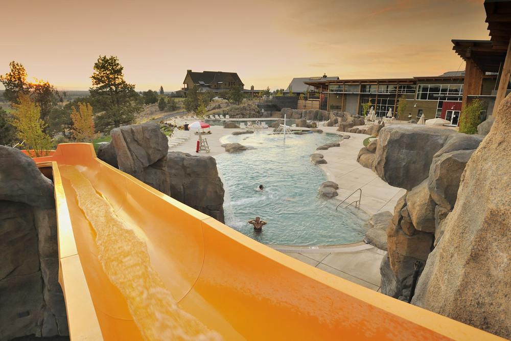 Pool-Slide.jpg