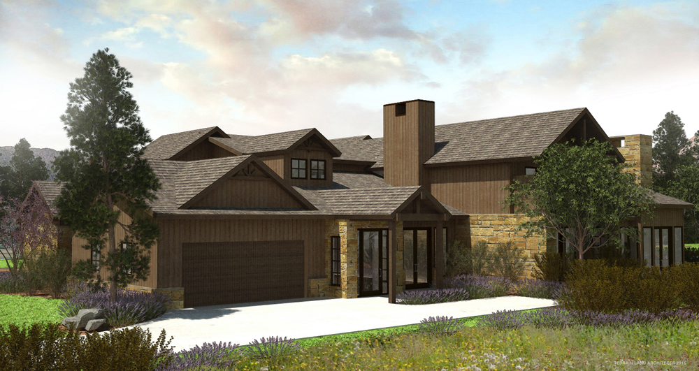 Aspen Glen Duplex Perspectives 02-20-15 1.jpg