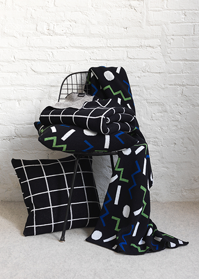 knit_pillows_blankets_1762_562.jpg