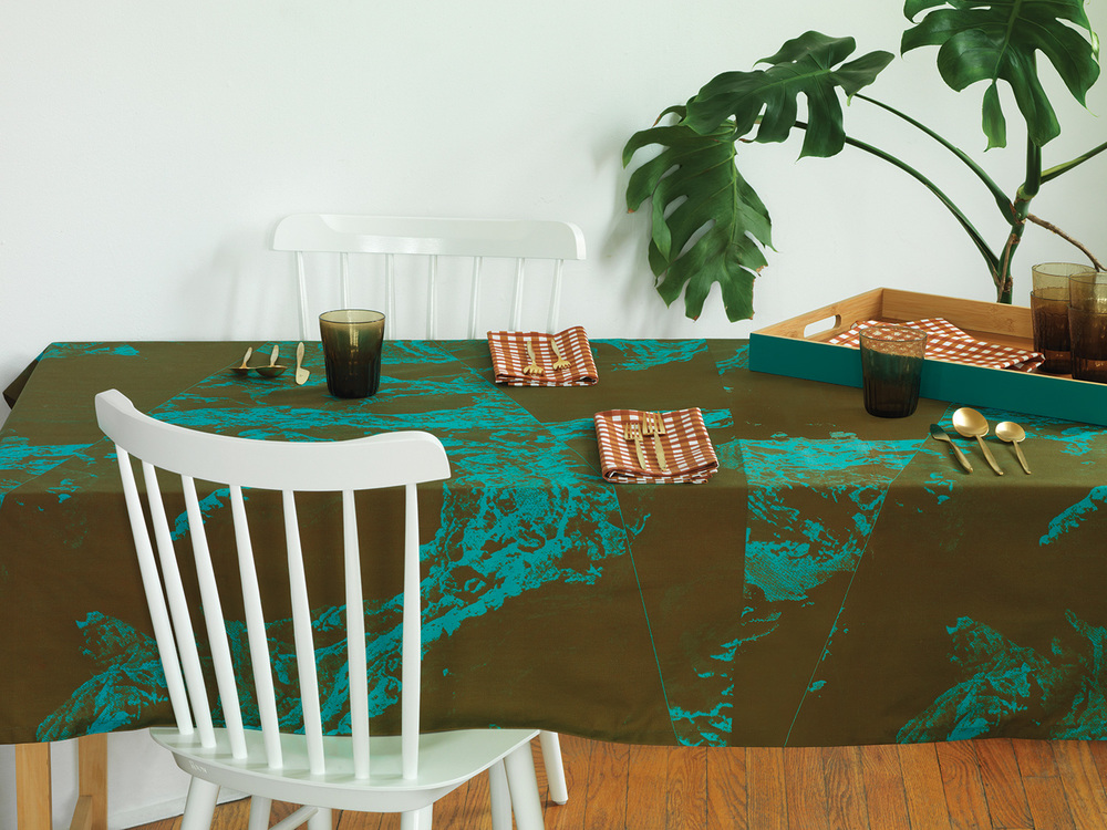 aerial__lagoon_tablecloth_0953.jpg