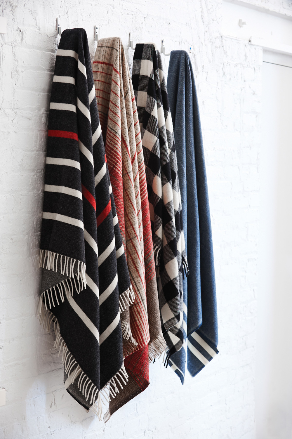 Blankets_Hanging_jpg.jpg