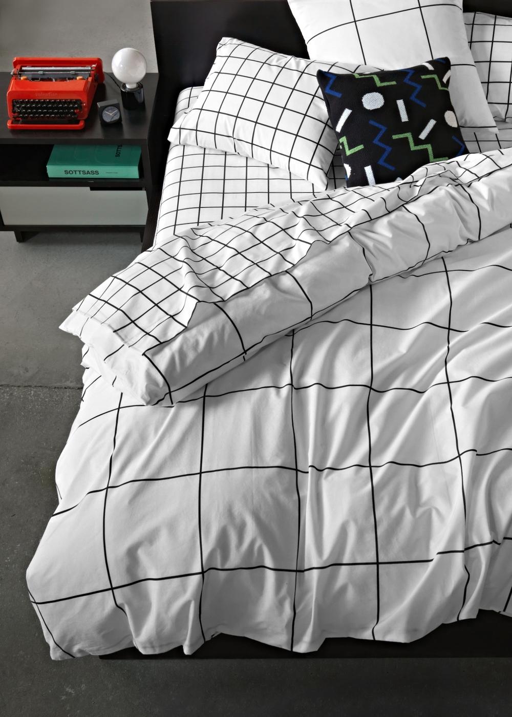 bedding_grid_overheadnew.jpg