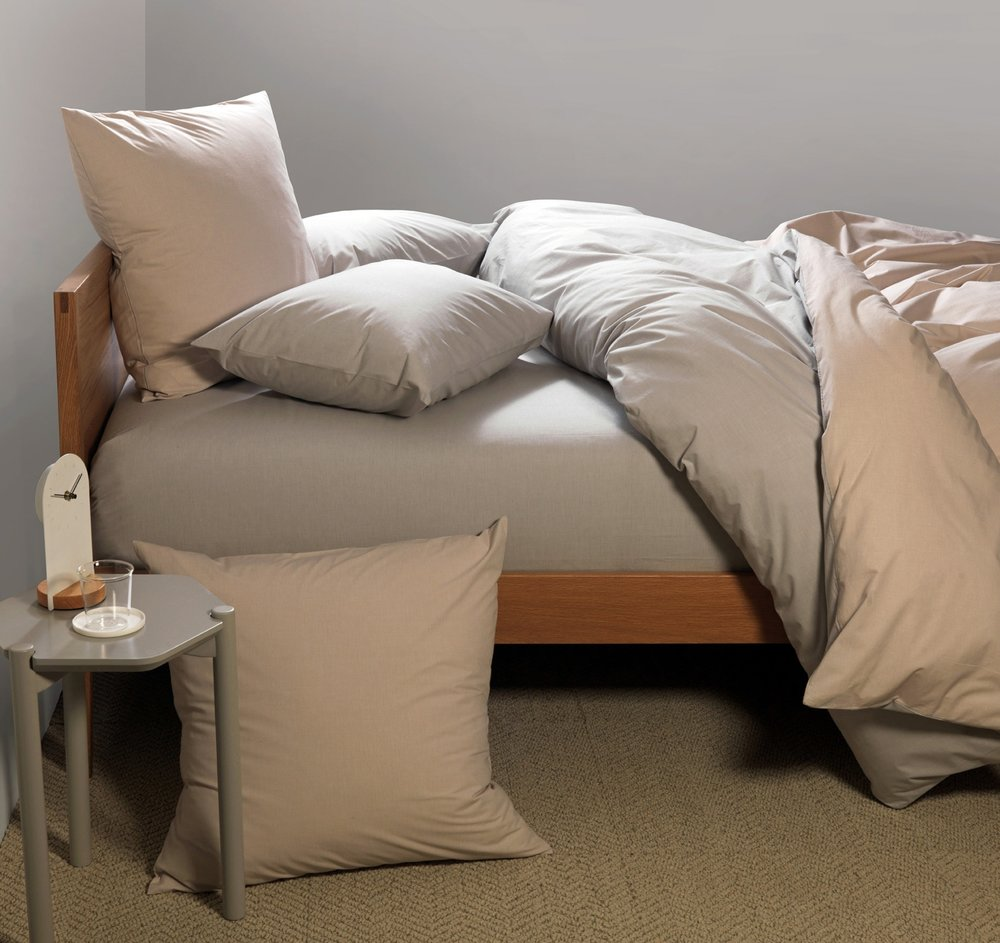 bedding_chambray_sand_stone_9548_revised-.jpg
