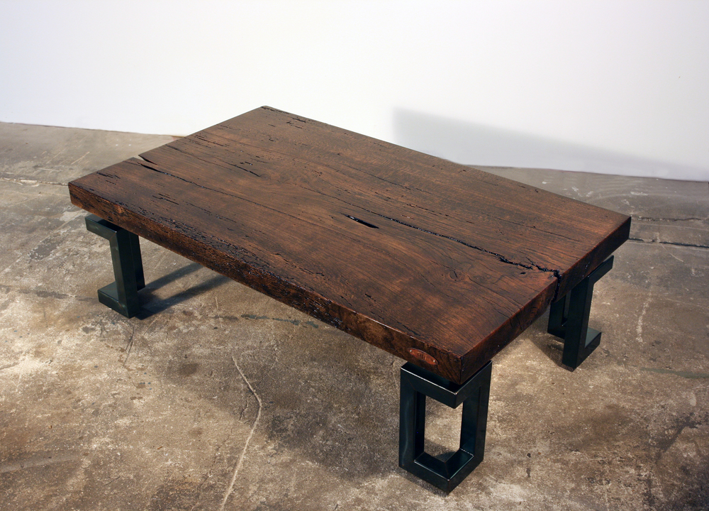 Float Table II.jpg
