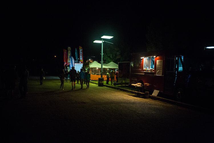 C19_GRINDURO_RaceDay_0068.jpg