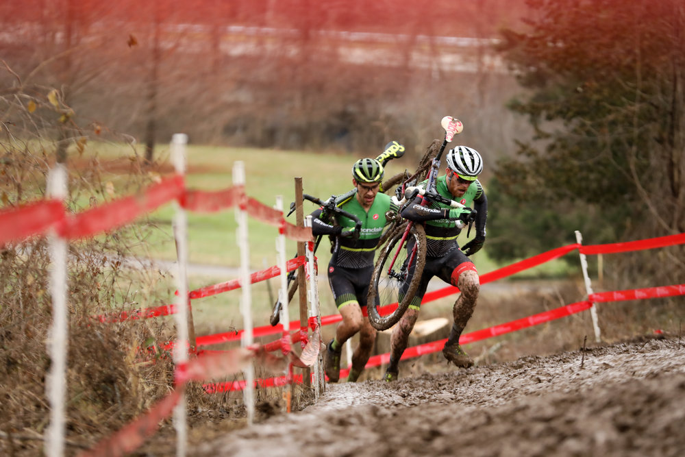 Cannondale_CX-Nats-9594.jpg