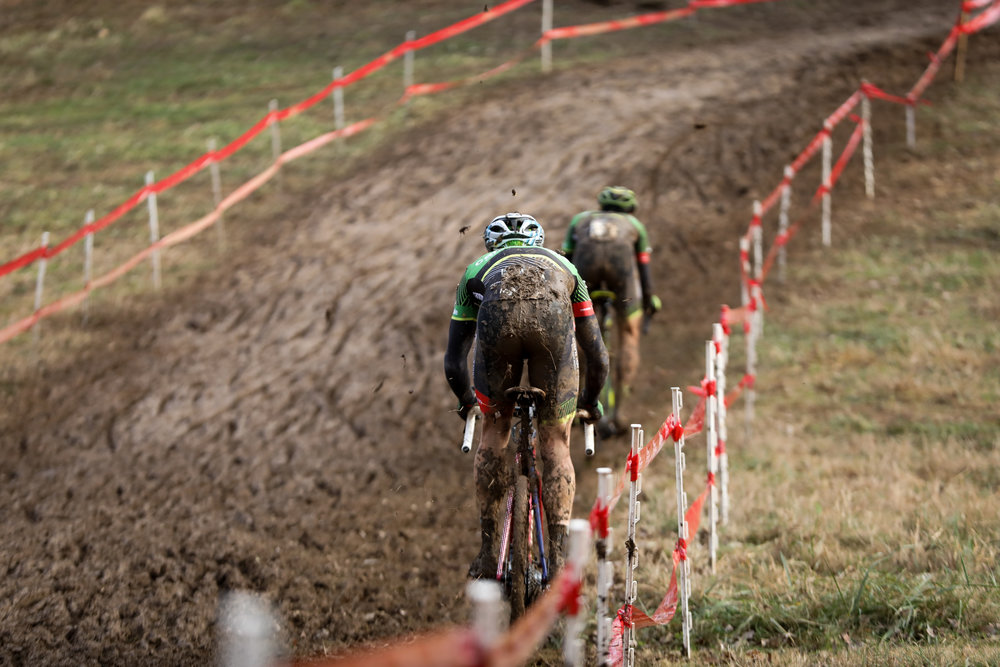Cannondale_CX-Nats-0345.jpg