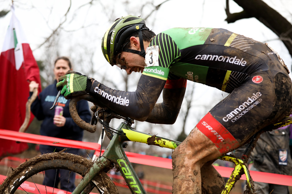 Cannondale_CX-Nats-0622.jpg
