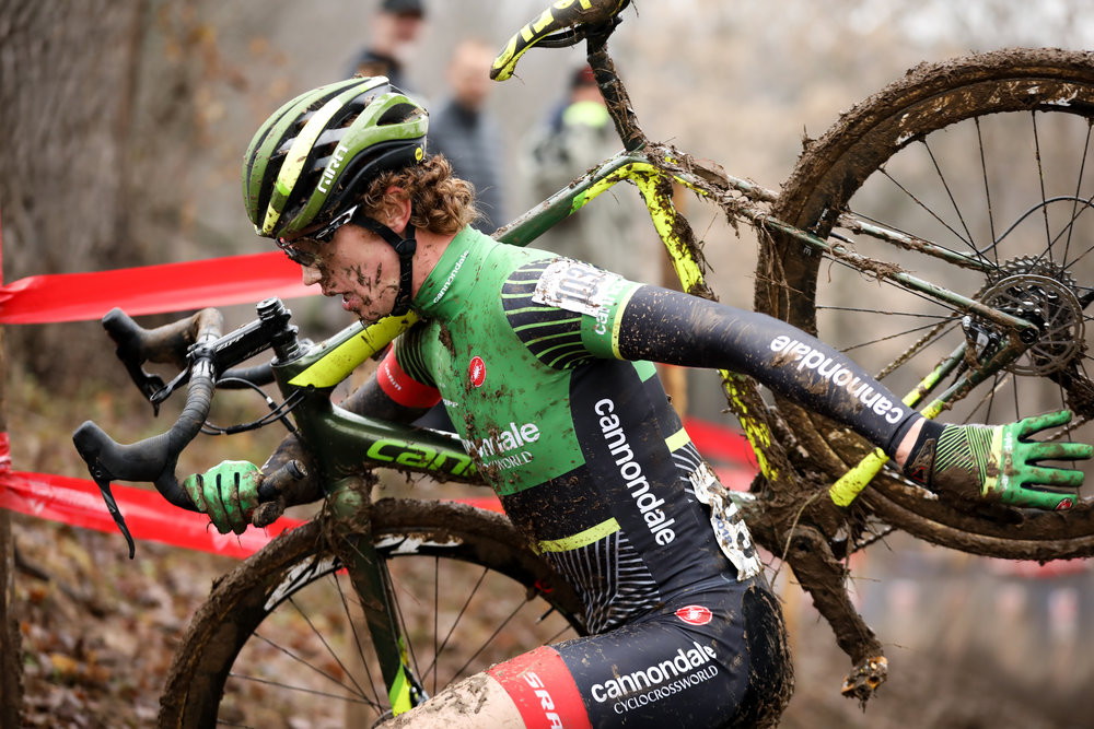 Cannondale_CX-Nats-7683.jpg
