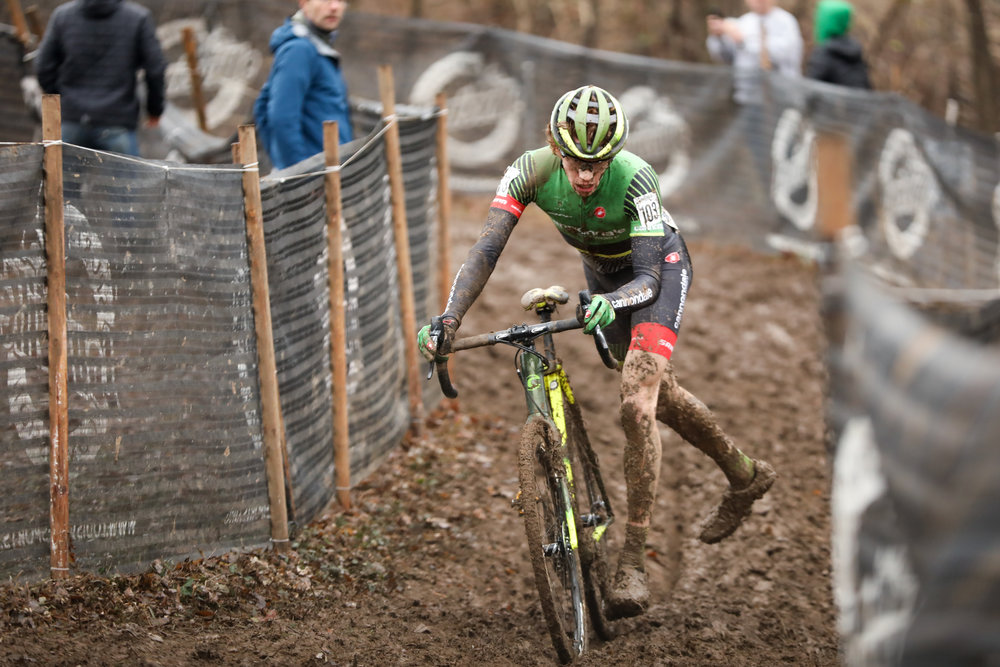 Cannondale_CX-Nats-7716.jpg