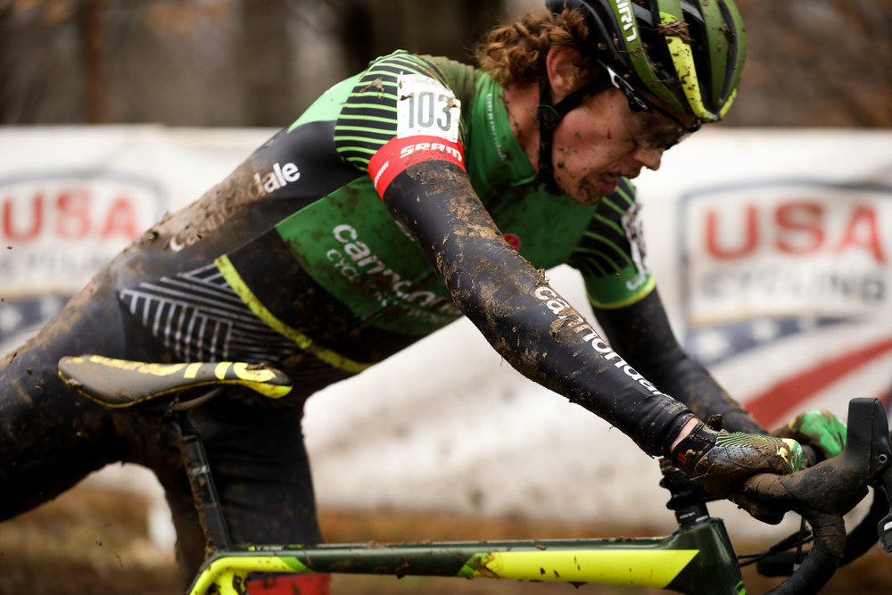 Cannondale_CX-Nats-7908.jpg