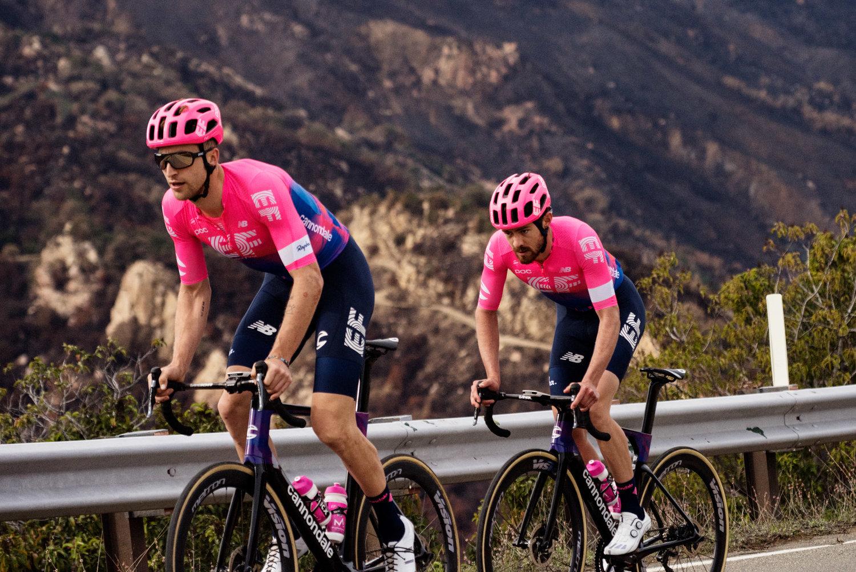 Kết quả hình ảnh cho EF Pro Cycling