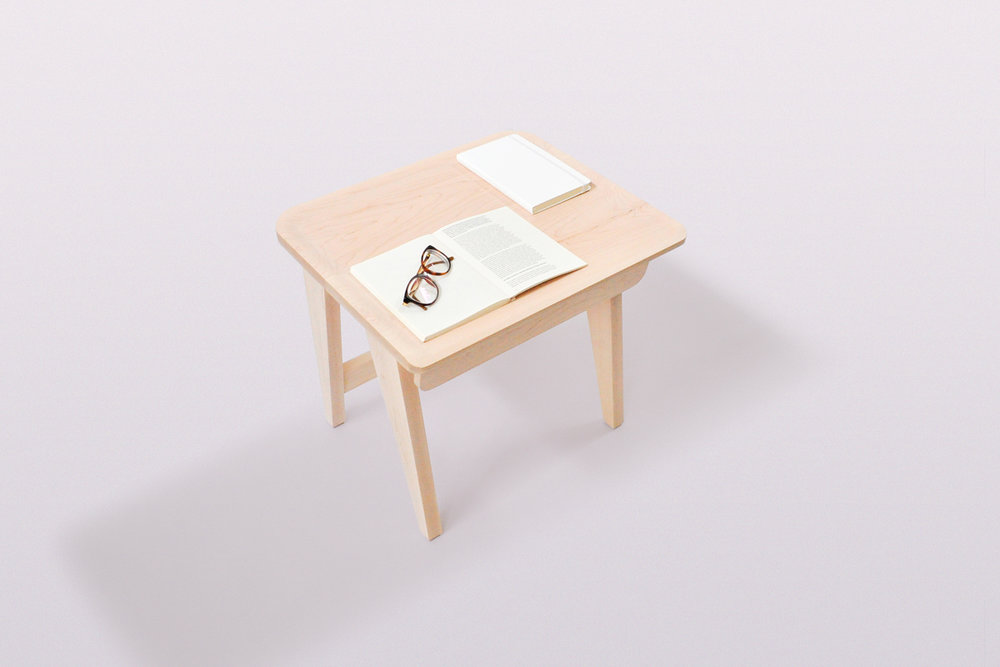 Flow Tablestool - Drawer Closed.jpg