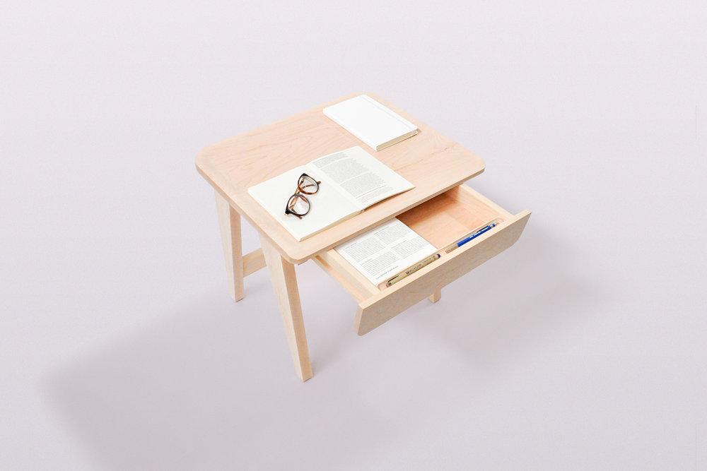 Flow Tablestool - Drawer Open.jpg