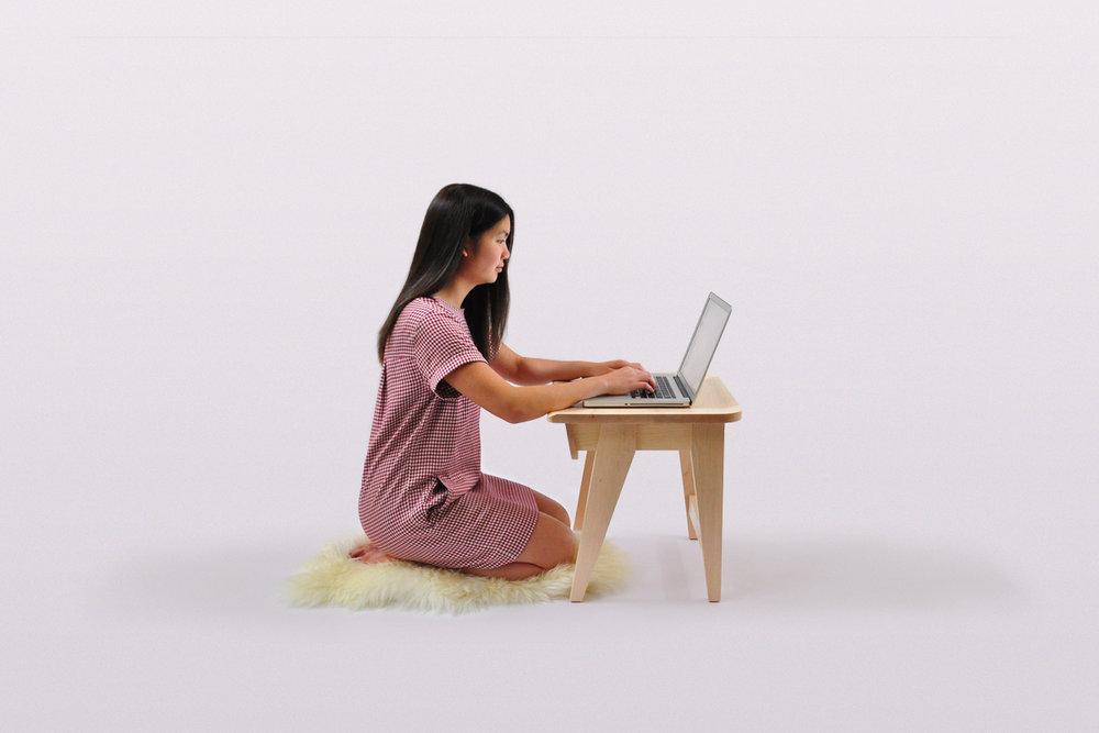 Flow Tablestool - Desk.jpg