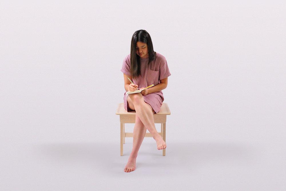 Flow Tablestool - Writing 2.jpg