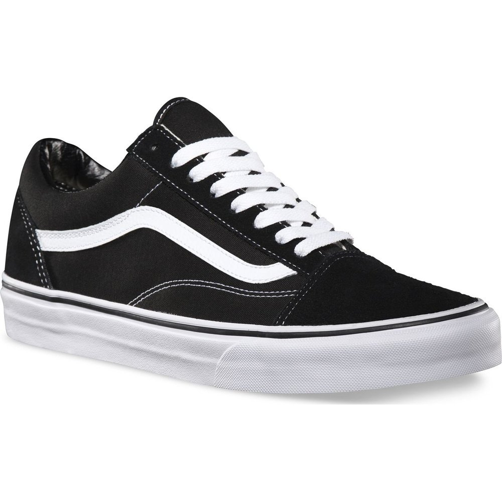 vans-old-skool-shoes-black-white-main.1495767025.jpg