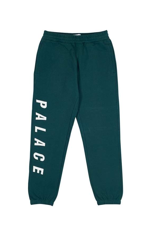 Palace-2018-Spring-Summer-Joggers-Border-Jogger-green-front-4541_1a1bda59-f07c-4c85-a6ec-23d8b723239b_640x@2x.jpg