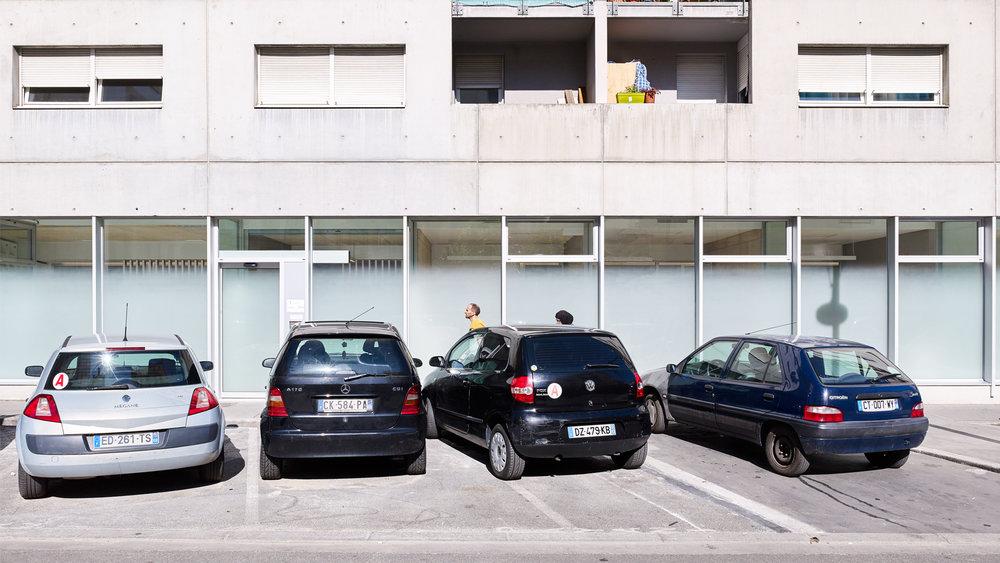 MDS_08_Photographies_BD_01_façade.jpg