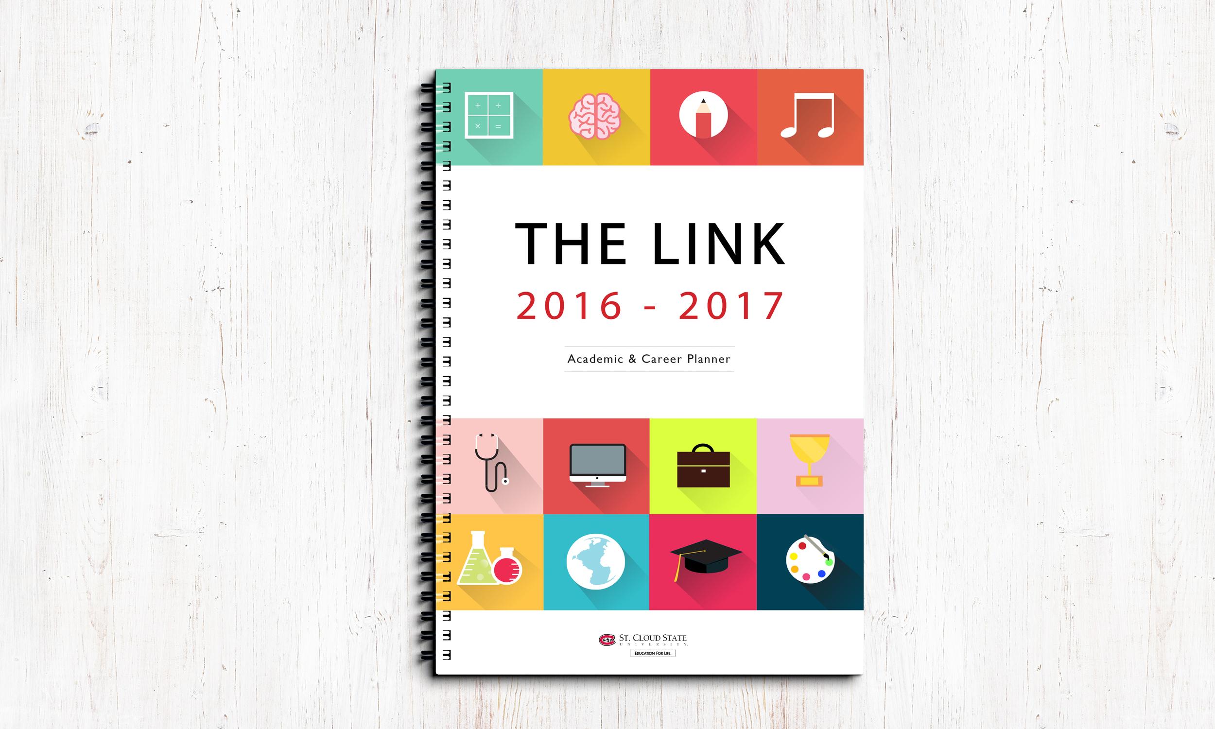the link y pham