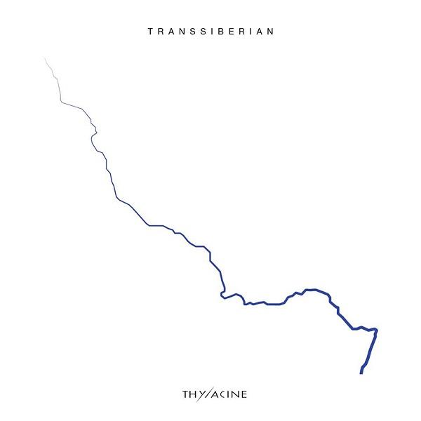 Thylacine-Transsiberian.jpg