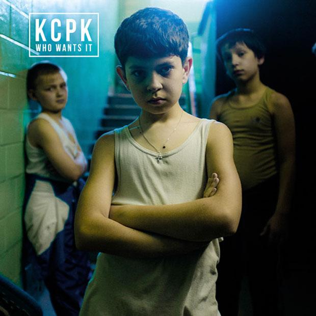 KCPK-WhoWantsIt.jpg