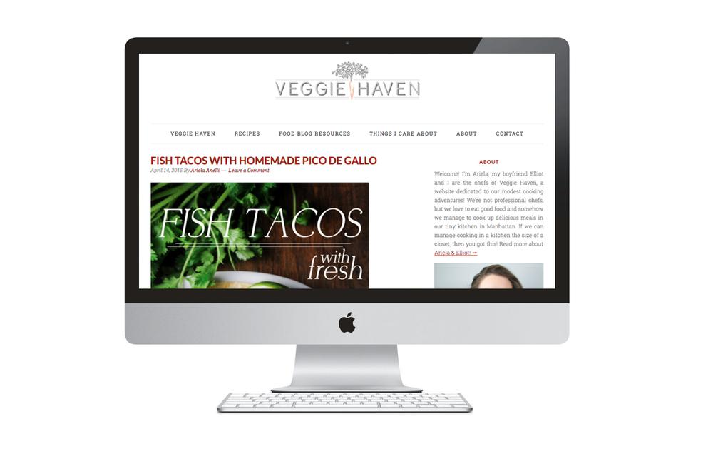 VeggieHaven_Design_2016_2.jpg