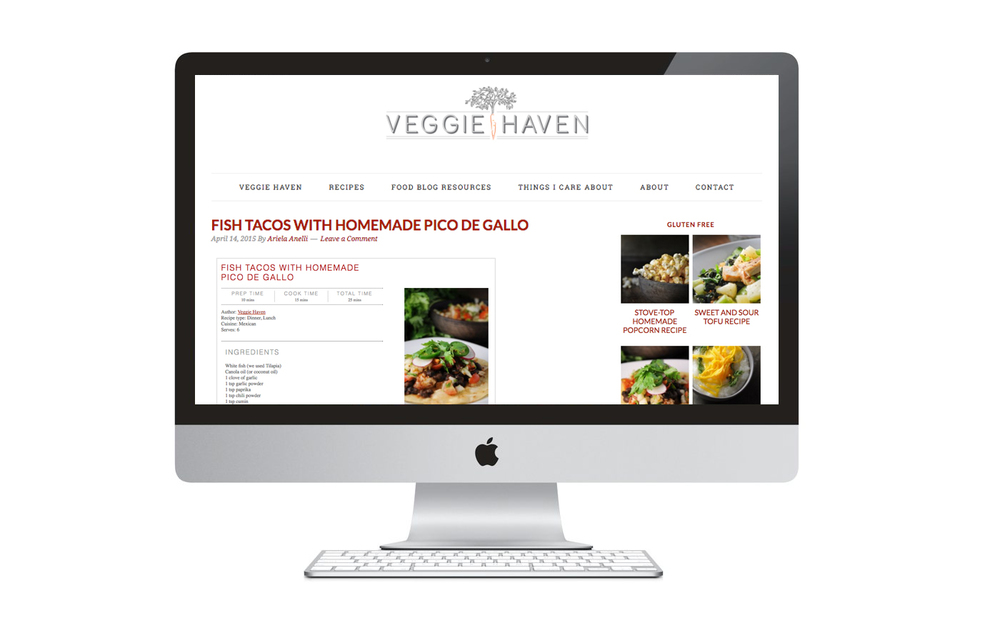 VeggieHaven_Design_2016_3.jpg