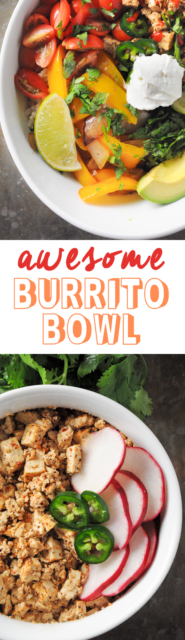 Burrito_Bowl.jpg