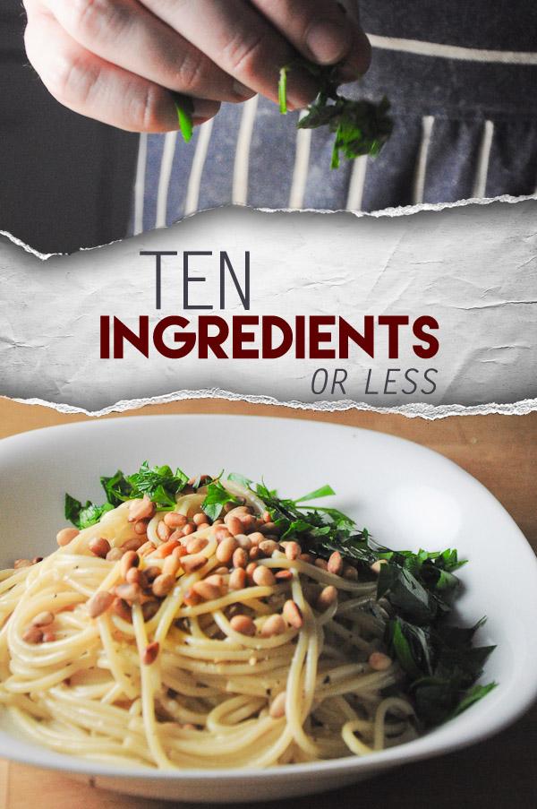 20150328_10_Ingrediens_or_Less.jpg