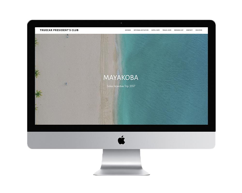 website-design-1.jpg
